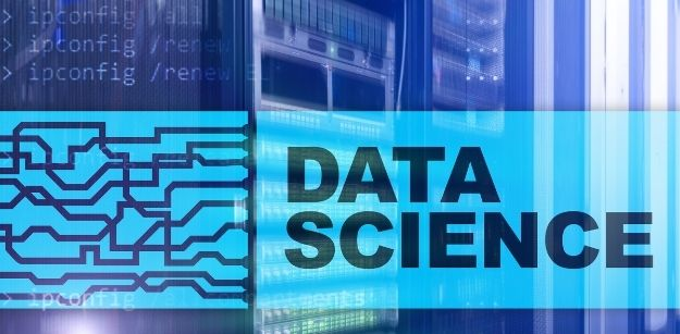 Top 8 Reasons Why There is a Demand for Data Science Jobs