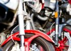 What to Look For in Motorbikes and Why Its a Good Investment