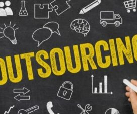 3 Departments You Should Consider Outsourcing