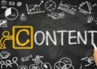 6 Ways to Create Topic Ideas For SEO Content