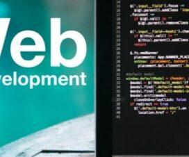 How do I Start a Career in Web Development
