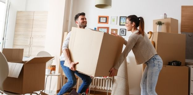 Must-Know Tips for Moving Out of State