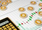 Top Bitcoin Trading Mistakes That You Need To Avoid