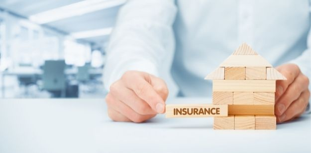 Are you Aware of Coverages in Property Insurance