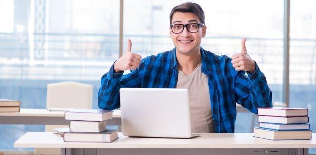 Best Video Content Creator Course Ideas