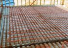 Hydronic Heating – Theme and Working Principle