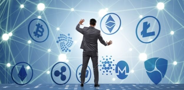 Positive Aspects of Cryptocurrency Regulation