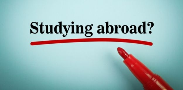 Studying Abroad Without IELTS