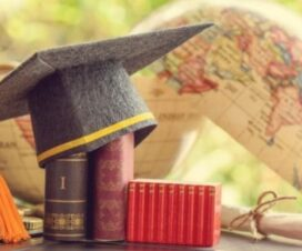 The Role of the Study Abroad Counseling Services in Delhi