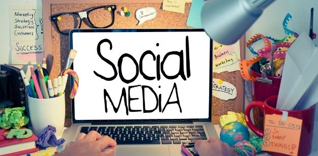 Tips to Boost your Social Media Following