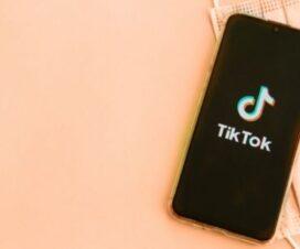 3 Reason TikTok Should be Part of your Marketing Plan