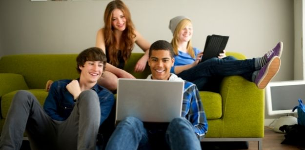 3 Surprising Questions Every Gen Z-er Needs to Answer