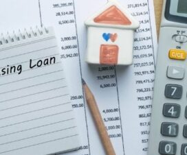 How do I Avail a Housing Loan in Bangalore at Lowest Interest Rate