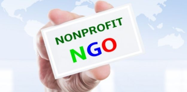How to Start a Successful Nonprofit Organization