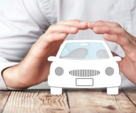 Reasons for Timely Car Insurance Renewal