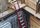 What Are The Pros and Cons of Basement Foundations