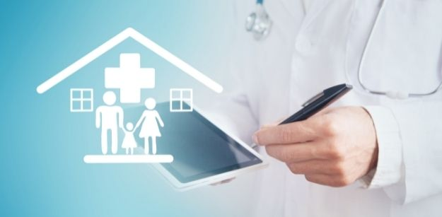 Why Should You Insure your Parents Health