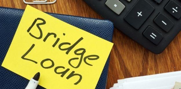 Is Taking Bridge Loan in Canada A Right Move