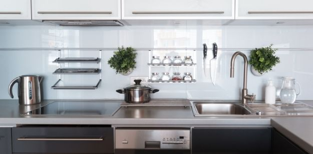 Kitchenware Items You Need For The Home Cook
