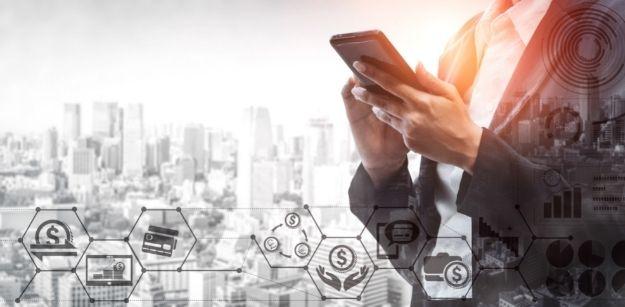 Digital Banking FAQs
