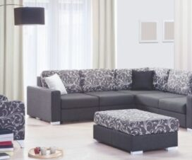 Give Your Home a Festive Makeover - 4 Tips to Buy the Best Sofa Set Online this Diwali