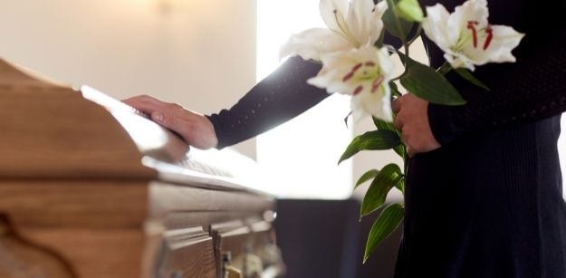 How to Find a Cremation Service