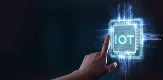 How to Improve Business Efficiency with Connected Devices (IoT)