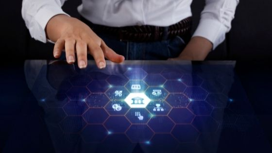Is digital banking worth it