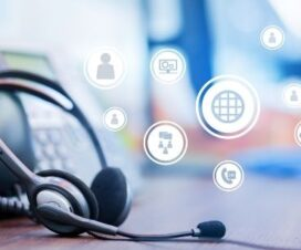 VoIP Numbers: Can You Legally Use Them Anywhere in the World