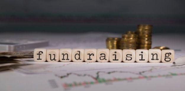 12 Fun Fundraising Ideas