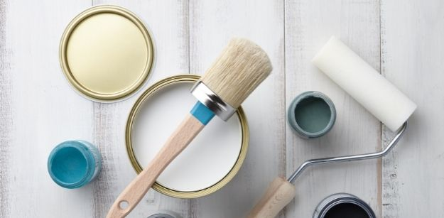8 Ways Paint Coating Companies Can Make Your Commercial Building More Valuable & Safer