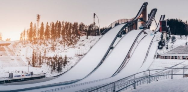 Can We Expect the Return of Winter Sports and Seasonal Business