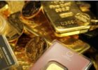 Common Bullion Investment Questions Answered