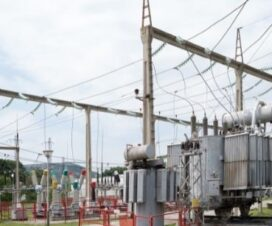Everything You Should Know About the Maximum Efficiency & Working of Distribution Transformer