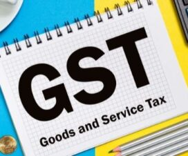 GST: Merits and Demerits of Goods and Services Tax in India