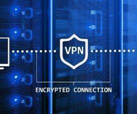 How VPNs Keep You Safe in a Digital World